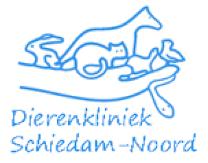 Logo dierenkliniek
