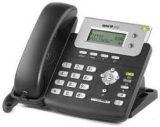 Zakelijke telefonie VoIP