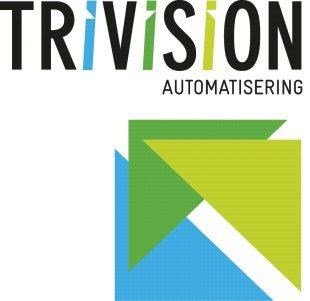 Trivision-Logo-Groot